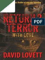 Return 2 Terror