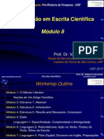 Workshop Capacita 2013 H Zucolotto Mdulo 8