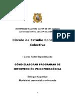 PPsico MODULO 3A- DIFICULTADES DE APRENDIZAJE (1).docx