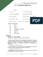 AM3 Murmis TP1 - Ej. 17