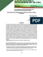 Bicituiteros venezolanos.pdf