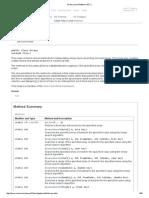Arrays (Java Platform SE 7 )