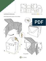 PDF Housekit