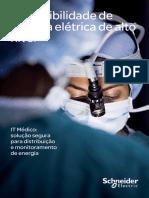 IT Médico-Schneider Electric