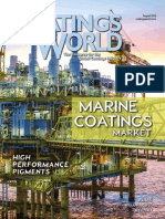 Coatings Word August 2015