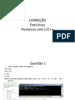 1-CORRECAO_EXERCICIOS_PONTEIROS_20151.pdf