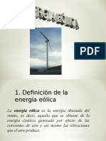 energia eolica -1.ppt