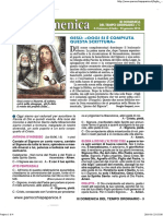 III Domenica del Tempo Ordinario.pdf