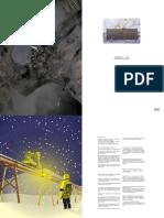 Team1843 Small PDF