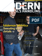 materials modern handling_14_12