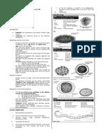 6767236-ParasitologyLec-3-Nematodes-2.pdf