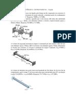 2ª-LISTA-DE-RESIST-2-ESTRUT-3-Torção.pdf