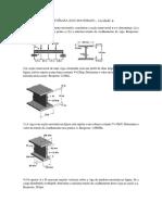 5ª-LISTA-Unidade-6.pdf