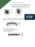 7ª-LISTA-Unidade-71.pdf