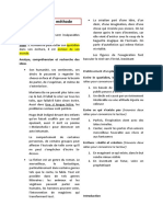 REVISION dissertation.pdf