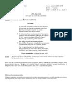 Sujet de commentaire.pdf