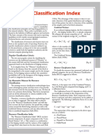 MSPrograms-Resource_Classification_Index-200204.pdf