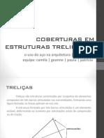 COBERTURAS-EM-ESTRUTURAS-TRELIÇADAS_final_Paula vale_camila Moretti_GEanne Queiroz_Patrícia Santos.pdf