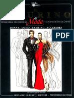 204551431 146575621 Il Figurino Di Moda Por Fernando Burgo