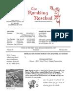 February 2016 newsletter.pdf