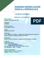 Hidro All Ipdf Split.dig-1 (1)