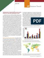 Páginas DesdeHP DIC 2015