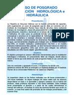 Hidro All Ipdf Split.dig-(3)