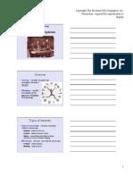 chapt01_lecture.pdf