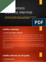 5-Poderosos-Gatilhos-Mentais.pdf