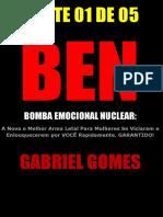 Gabriel Gomes - Bomba Emocional Nuclear - Parte I.pdf