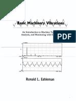 Book-1_Basic Machinery Vibrations.pdf