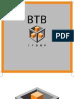 BTBGroupfolder100122