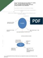Clave 8 - Gestionar las relaciones de poder.pptx