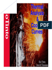 Thermal analysis.pdf