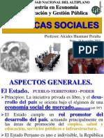 1_Maestria_Politicas_Sociales_Ms_Planif_y_GestPubl_24_octubre_2015_pdf