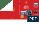 Historia Militar. Séptima y Octava Jornada de Historia Militar. (2012-2013)