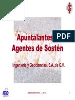 9 - Apuntalantes.pdf