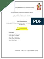 Proyecto-Final-TICS Corregido.docx