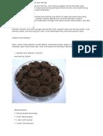 Resep dan Cara Membuat Kue Kering.docx