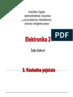 elek22512016