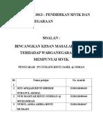 TUGASAN 2- FULL.docx