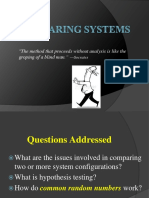 Comparing Systems Powerpoints.pdf