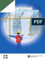 Tower cranes code of practice.pdf