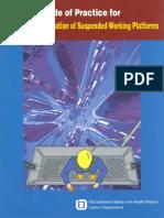 Platform code of practice.pdf