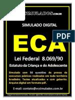 Simulado Eca