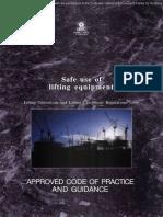 Safe-Use-of-Lifting-Equipment-Lifting-Operations-and-Lifting-Equipment-Regulations-1998.pdf
