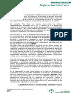 Ascensores_Guia_de_inspecciones_periodicas_Administrativo[1].pdf