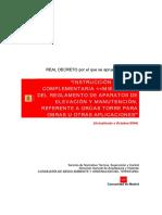ESRd083603[1].pdf