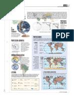 Aula Matemáticas ''El Mundo'' Láminas14