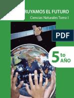 naturaleza5.pdf